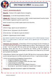 Soin des biens collectifs – Cm1 – Cm2 – 1 image 1 débat – Les p'tits citoyens
