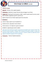 Santé – Cm1 – Cm2 – 1 image 1 débat – Les p'tits citoyens
